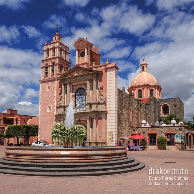 Tequisquiapan_image