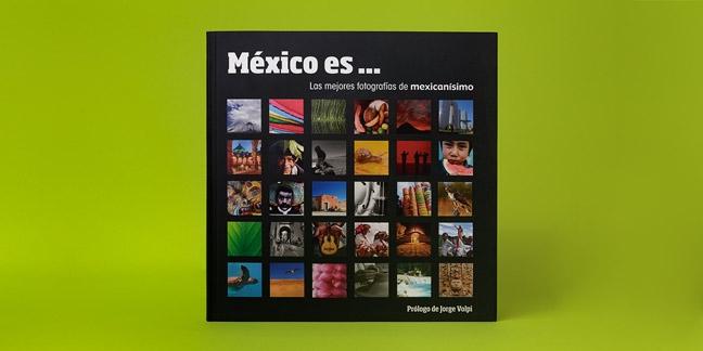 México es…