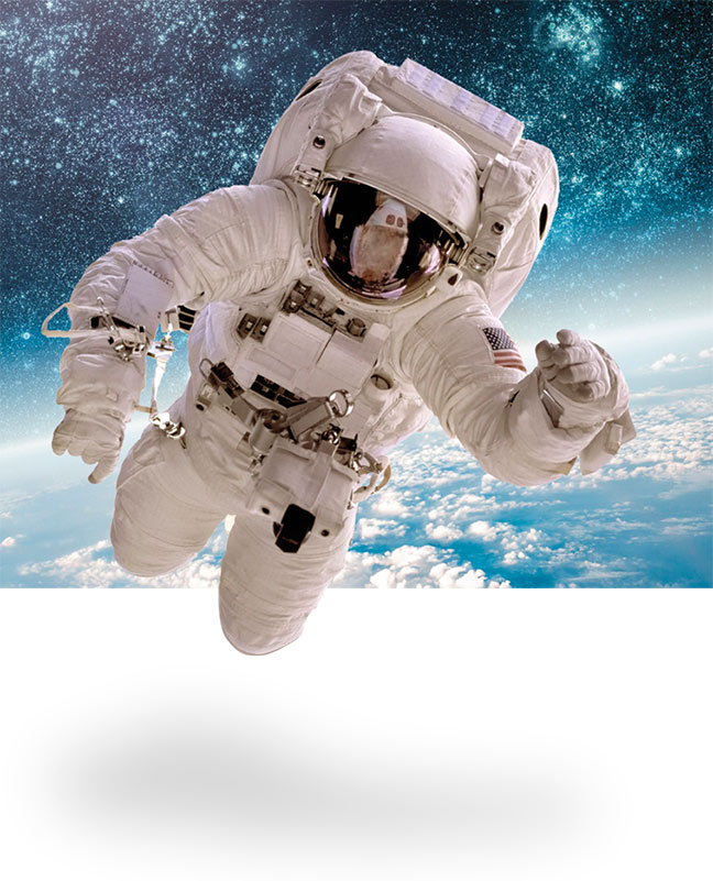 Astronauta-Perfil_sombra